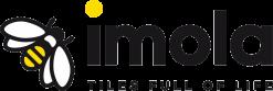 logo-azienda